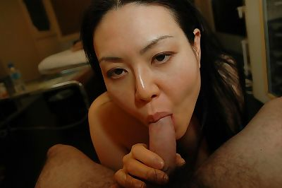 Asian MILF Sonoko Yoneda..