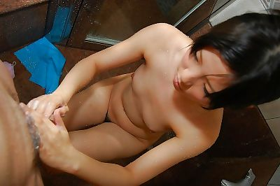 Teenage asian cutie Ami..