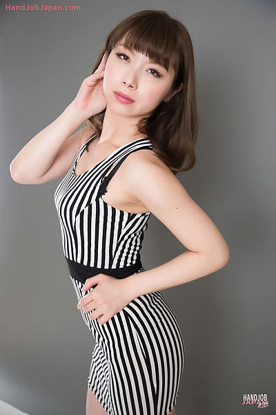 Cute Japanese female..